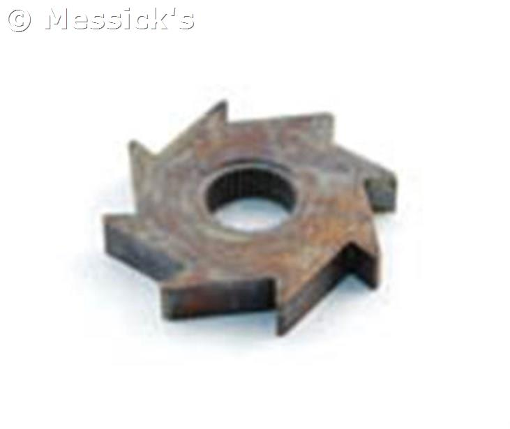Part Number: 948-0318