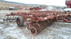 Used KRAUSE 2413 $7,500.00