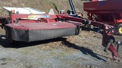 Used NEW HOLLAND H7230N100 $15,200.00