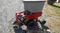 CASE-IH ROW UNIT