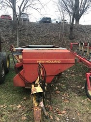 Used New Holland 304