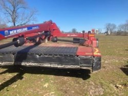 Used New Holland DB313R
