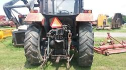 AGCO 7600