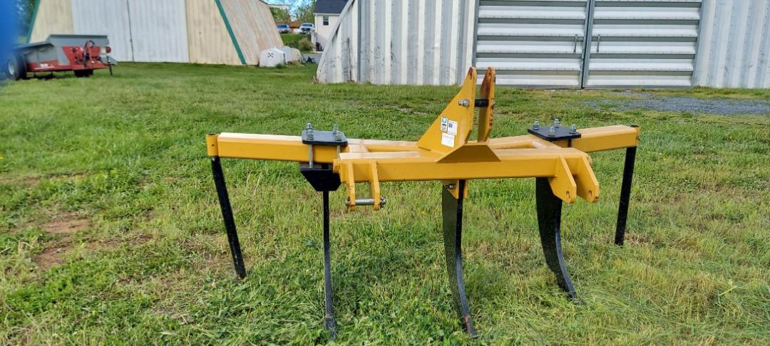 Used NORTHSTAR VR-327 $2,749.00