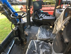 NEW HOLLAND SP.295F