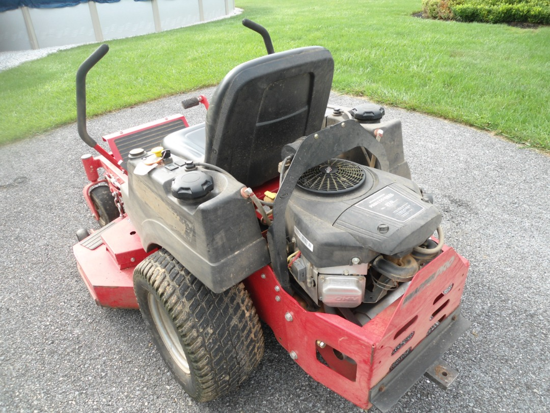Used SNAPPER PRO 5900959 $2,900.00