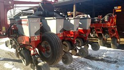 Used CASE-IH 1255 $69,900.00