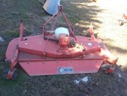 CARONI TC710