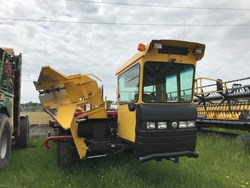 Used NEW HOLLAND BW38SP100 $89,900.00