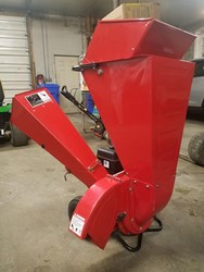 Troybilt 24A-424G711 used picture