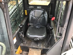 Used NEW HOLLAND LS185.B $23,900.00