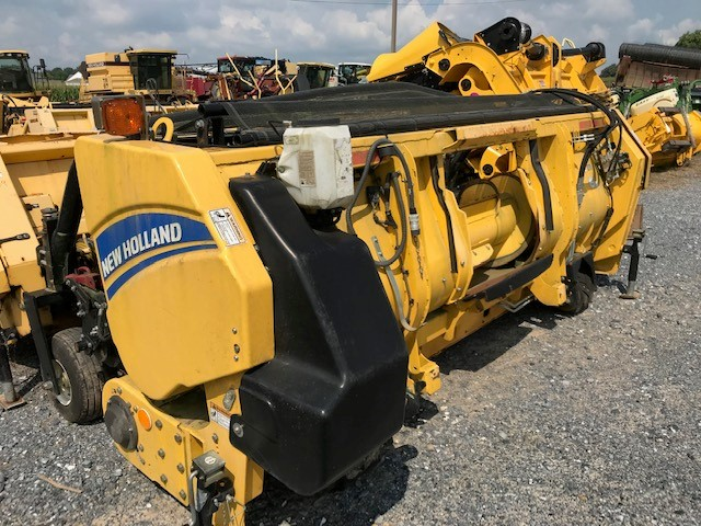 Used NEW HOLLAND FR9060 $179,900.00