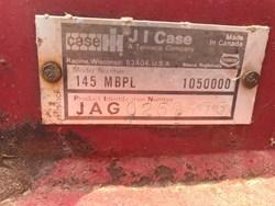 CASE-IH 145