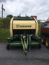 Krone 1500 used picture