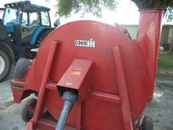Case-IH 600 used picture