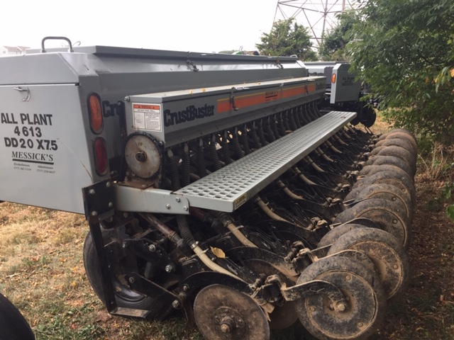 Used CRUSTBUST 4613AP7.5 $28,500.00