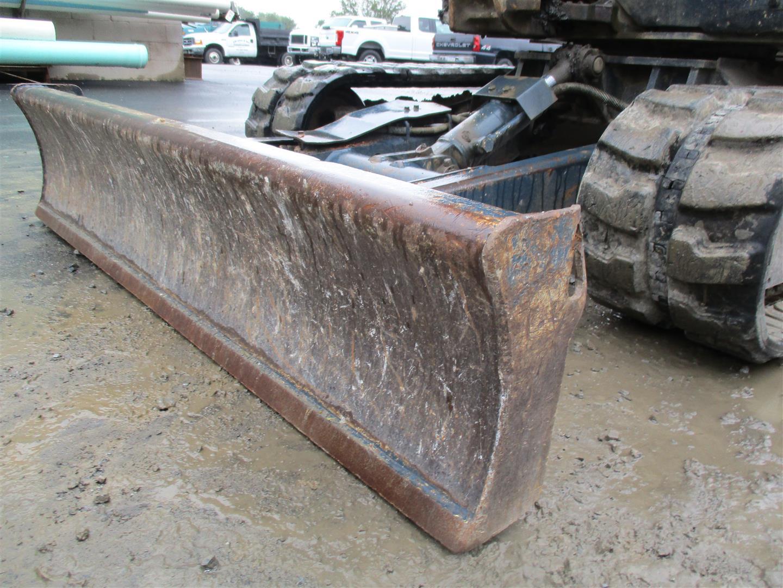 Used KUBOTA KX121-3SS $24,900.00