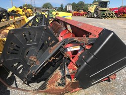 Case-IH 1020 used picture
