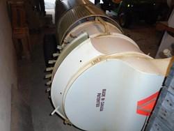 TURBOMIST S30P300NS