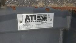 ATI QA-KU17
