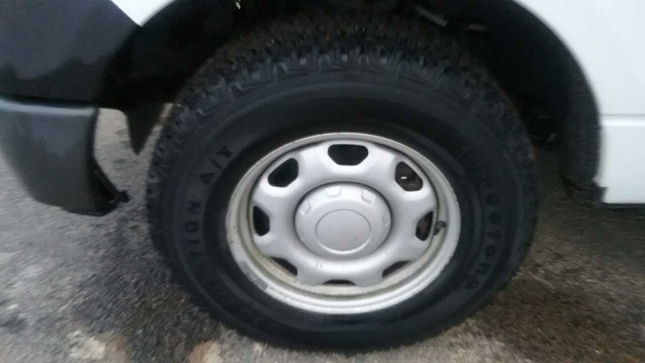 Used FORD F150 $4,300.00