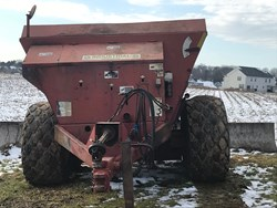 MEYER SI8865T