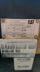 CAT 177-1990