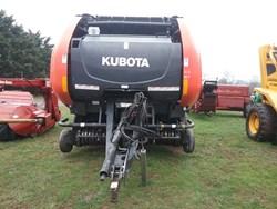 KUBOTA BV4160PREMNET