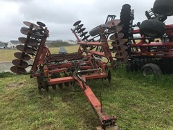 Used Case-IH 3900