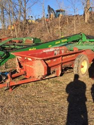 Used NEW HOLLAND 130 $1,750.00